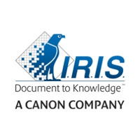 IRIS Professional Solutions