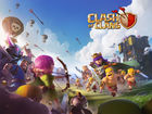 Chinezen kopen maker Clash of Clans en Hay Day