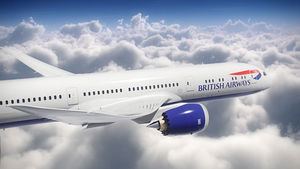 British Airways slaat alarm over dataroof
