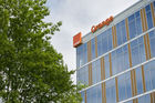 Orange vangt bot voor Vlaams telecomcontract