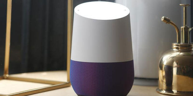 Google Assistant is slimmer dan Alexa
