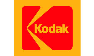 Kodak springt op de cryptocurrency-hype