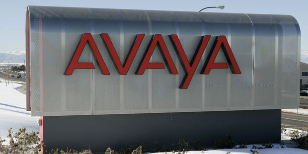 Avaya neemt Spoken Communications over