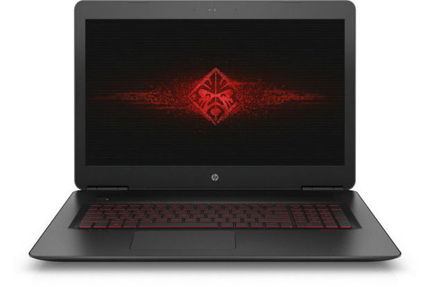 Review: HP Omen is krachtige desktopvervanger
