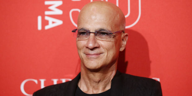 "Jimmy Iovine: ""Apple Music biedt wél video aan, maar is geen concurrent van Netflix"""