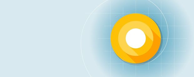 Android O zet volop in op batterijleven