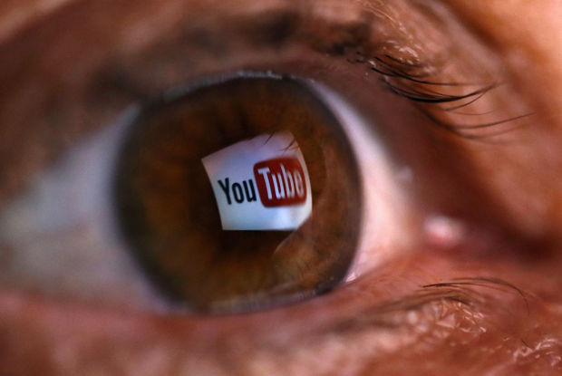YouTube sust adverteerders en ongeruste ouders met extra moderatoren