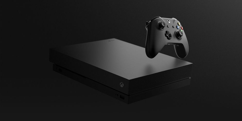 App laat je pc-games streamen naar je Xbox One