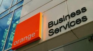 Fabrice de Windt ruilt BT in voor Orange Business Services