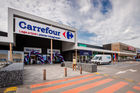 Dimension Data vernieuwt wifi-netwerk Carrefour