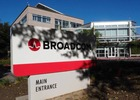 'Qualcomm wijst monsterbod Broadcom af'
