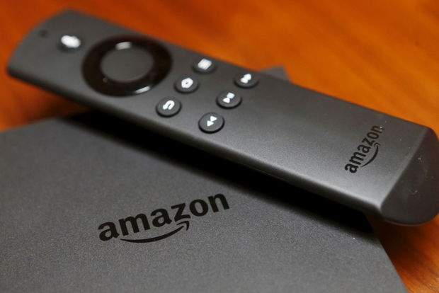 Google blokkeert YouTube op Amazon-apparaten