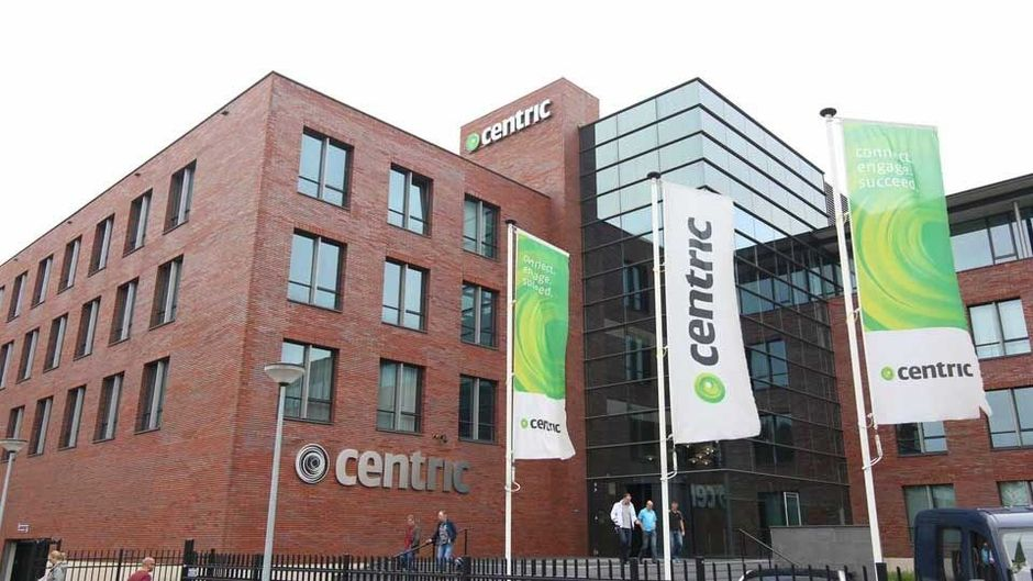 Centric neemt Torhoutse retailspecialist over