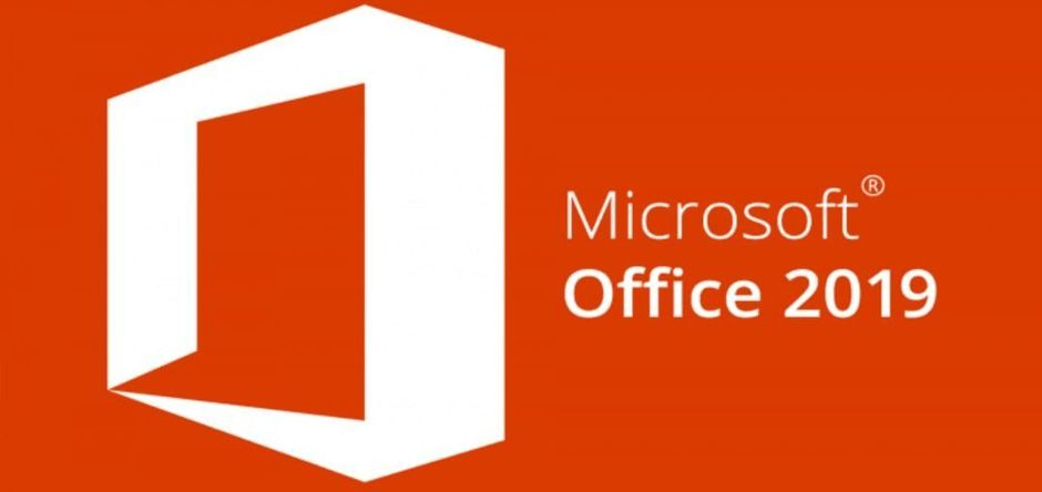 Office 2019 wordt Windows 10-only