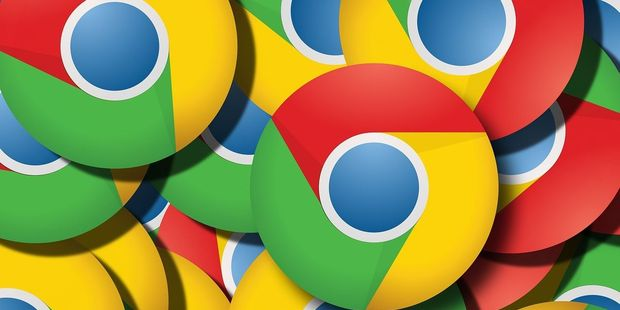 Google blokkeert storende advertenties in Chrome