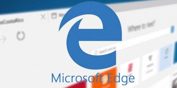Microsoft negeert je standaardbrowser en opent alle e-mail-links in Edge