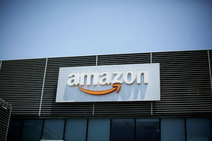 Amazon investeert in duizend Ierse banen