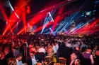 In beeld: Data News Awards 2018