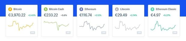 Coinbase-screen
