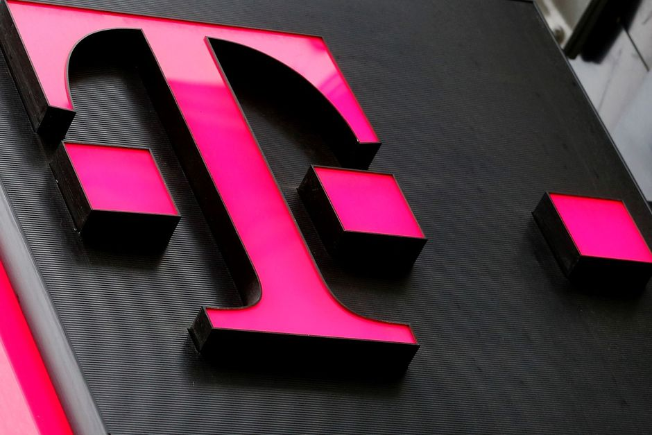 Fusie Tele2 en T-Mobile is rond
