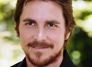 Christian Bale kruipt in de huid van Jobs in nieuwe film over Apple-baas