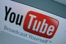 Pakistan bant ook YouTube in hetze over profeet Mohammed