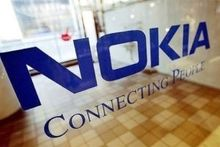 Nokia gaat voor Windows Phone 7