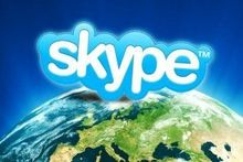 Privacy perikelen voor Skype