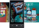 Heisa rond open source apps in Windows Phone Marketplace