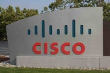 Cisco koopt CoreOptics