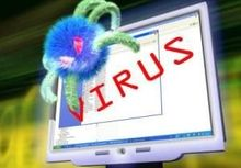 Combell-server diende Duqu-virus