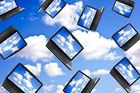 Cloud computing wordt 'overhyped'
