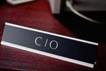 'Application performance management' is prioriteit voor CIO's