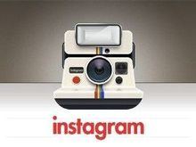 'Instagram laat BlackBerry 10 links liggen'