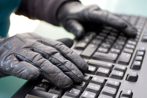 België ratificeert de 'Cybercrime Convention'