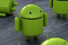 """Meer Android- dan Apple-apps in 2012"""