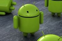 Android 4.3 focust op security