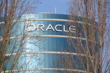 Oracle koopt Endeca
