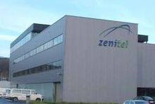 Zenitel koopt Commsolutions Engineering