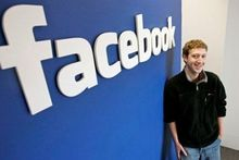 Facebook is 50 miljard dollar waard