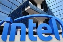 ANALYSE: Intel al lang in security