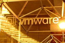 VMware koopt Virsto Software