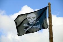 The Pirate Bay onderzoekt proxyservers in vliegtuigjes