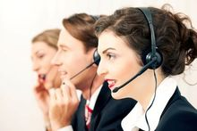 Contactcenter Europese Commissie belt met open source