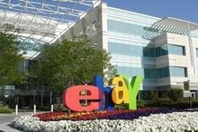Ebay koopt open source e-commerce platform Magento