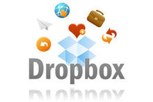 Cloudopslagdienst Dropbox loog over privacy