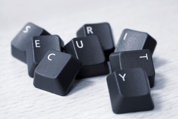 ICC/VBO 'Belgian Cyber Security Guide' voor KMO's