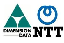 NTT neemt Dimension Data over voor 2,5 miljard euro