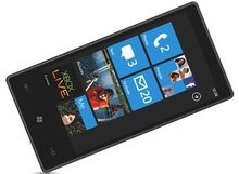 Marktaandeel Windows-smartphones keldert