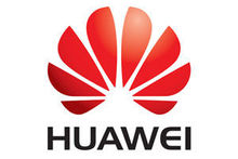 Huawei in tegenaanval op Option